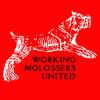 WORKING MOLOSSERS UNITED